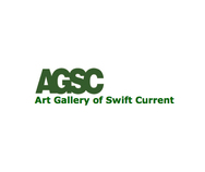 Gallery - Art Gallery of Swift Current