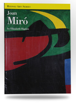 Related Product - Joan Miró