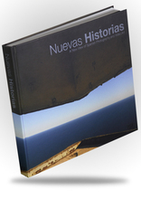 Related Product - Nuevas Historias