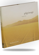 Related Product - Piligrimage: The Spirit of Place