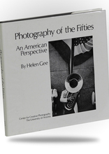Photography of the Fifties