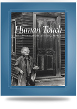 Related Product - Human Touch
