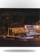 Related Product - Subconscious City