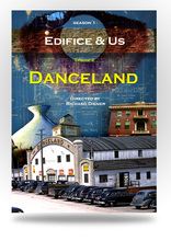 Related Product - Danceland
