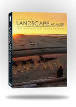 Related Product - Landscape As Muse Season 2
