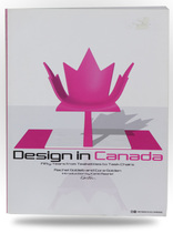 Related Product - Design in Canada Since 1945
