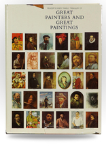 Related Product - Great Painters and Great Paintings