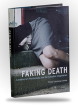 Faking Death