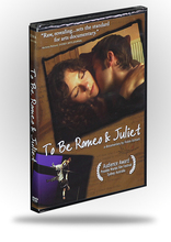 Related Product - To Be Romeo & Juliet