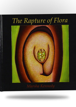 Related Product - The Rapture of Flora