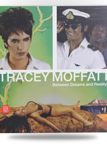 Related Product - Tracey Moffatt: Between Dreams and Reality