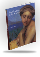 Related Product - From Realism to Art Nouveau