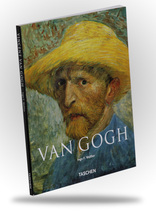 Related Product - Van Gogh