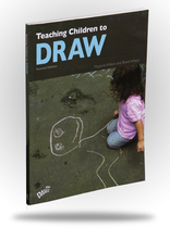 Related Product - Teaching Children to Draw