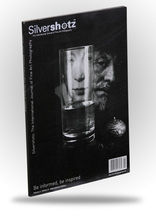Silvershotz - International Journal of Fine Art Photography