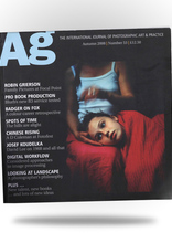 Related Product - Ag. Autumn 2008