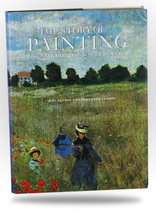Related Product - The Story of Painting