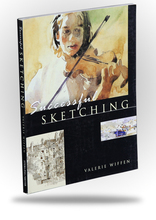 Related Product - Successful Sketching