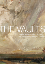 Related Product - The Vaults