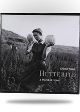 Related Product - Hutterite: A World of Grace