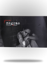 Related Product - Patricia Aridjis: Las Horas Negras