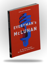 Related Product - Everyman's McLuhan