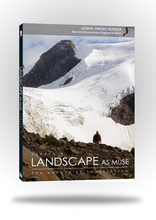 Related Product - Landscape As Muse Season 4