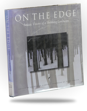 On the Edge - Image 1