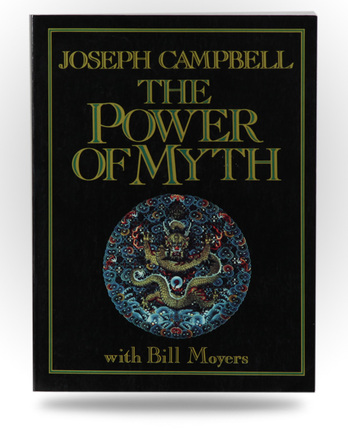 The Power of Myth - Image 1