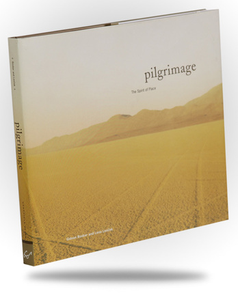 Piligrimage: The Spirit of Place - Image 1