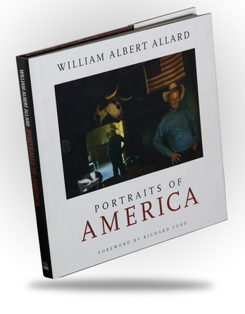 Portraits of America - Image 1