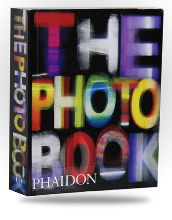 The Photo Book - Image 1