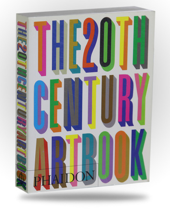 The 20th Century Art Book - Image 1