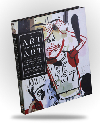 The Art of Buying Art - Image 1