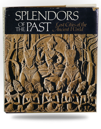 Splendors of the Past - Image 1
