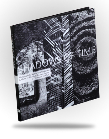 Shadows of Time - Image 1