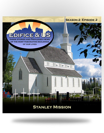 Stanley Mission - Image 1