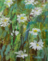 Daisy Patch - Image 2
