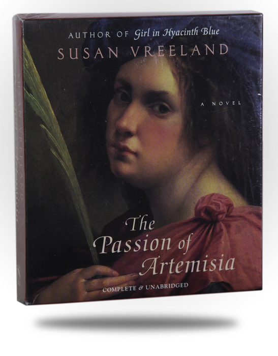 an analysis of the girl in hyacinth blue Excerpt from girl in hyacinth blue by susan vreeland, plus links to reviews, author biography & more cornelius had a face i'd always associated with piero della francesca's portrait of the duke of urbino it was the shape of his nose, narrow but extremely high-bridged, providing a bench for glasses.